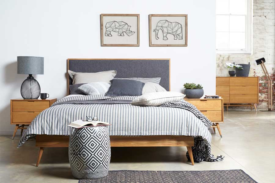 Choosing the Right Bed Size for Your Space | Pinoy ePlans
