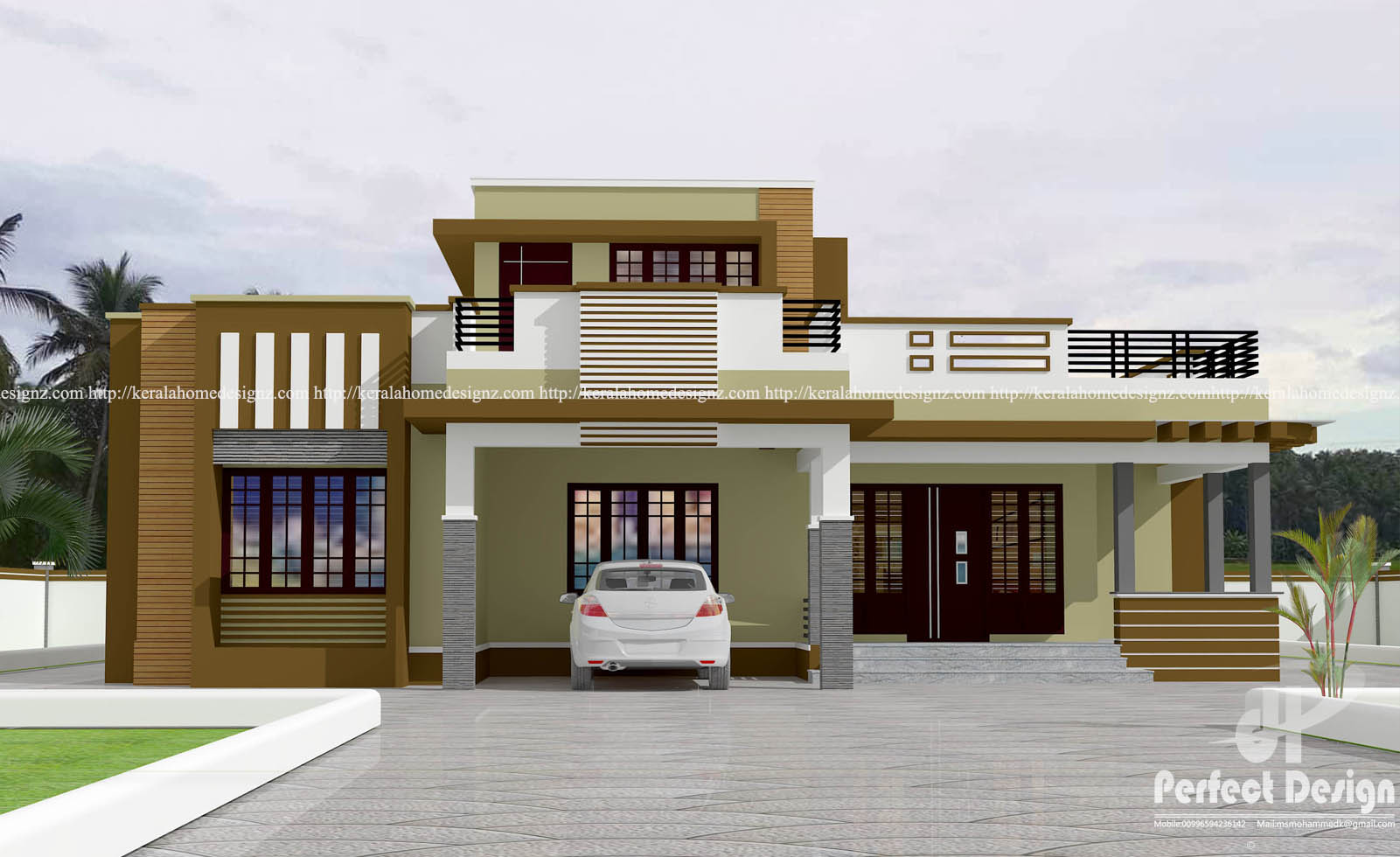 3 Bedroom Contemporary Home Design | Pinoy ePlans on abstract home plans, classical home plans, retro home plans, industrial home plans, comfortable home plans, alternative home plans, classic home plans, fun home plans, stylish home plans, office home plans, contemporary country home plans, urban home plans, modernistic home plans, antique home plans, spacious home plans, arts and crafts home plans, minimalist home plans, rock home plans, mid-century modern home plans, functional home plans,