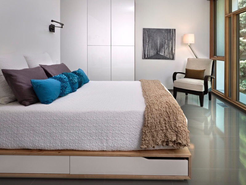 Small Bedroom Ideas That Are Big In Style Pinoy Eplans