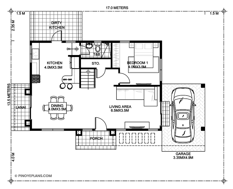MHD-2017033_Ground-Floor-Plan