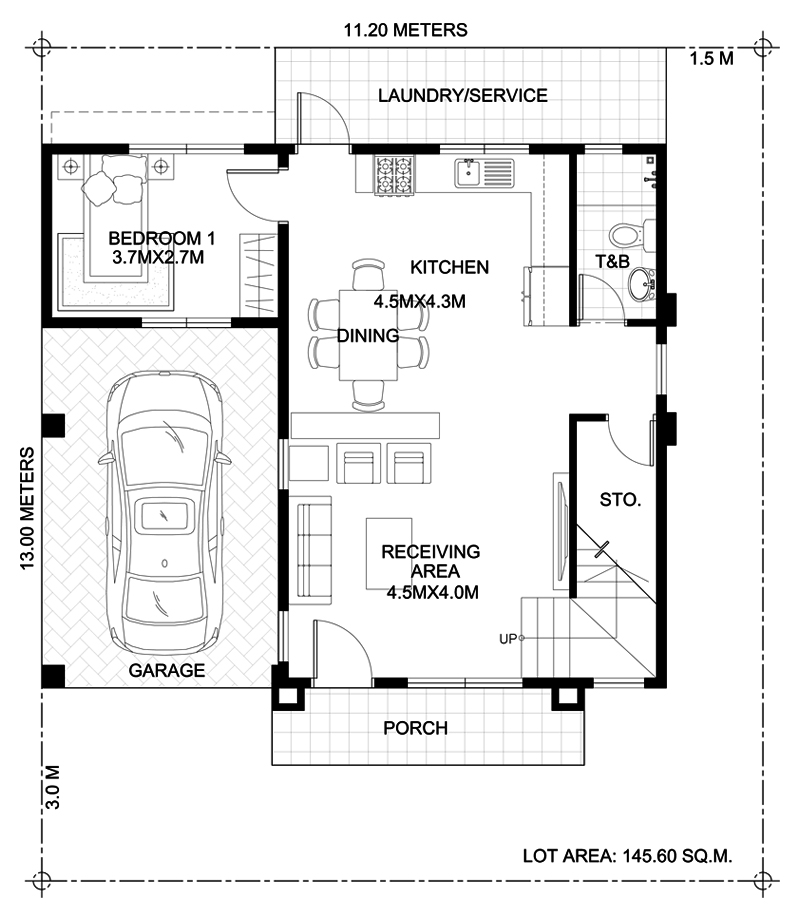 MHD-2018036-Ground-Floor