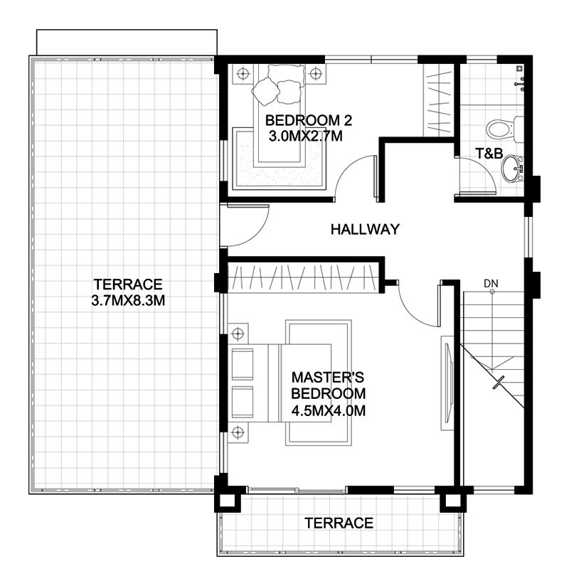 MHD-2018036-Second-Floor