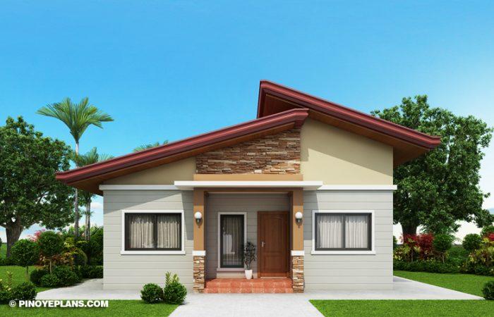 budget home design