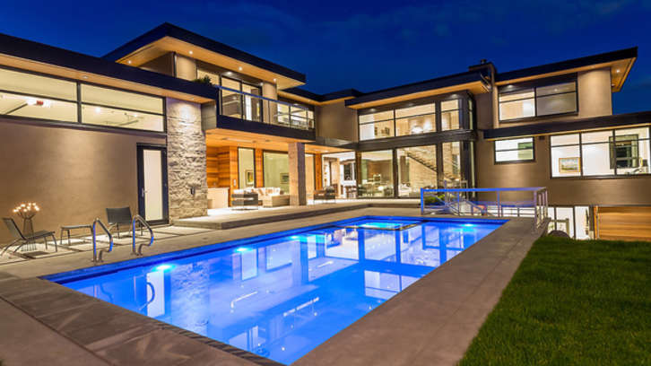 Property In Vancouver