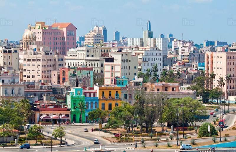 rental apartments Maadi Cairo