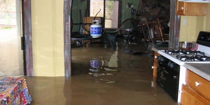 5 Tips To Cleaning Up A Flood In Your House Pinoy Eplans