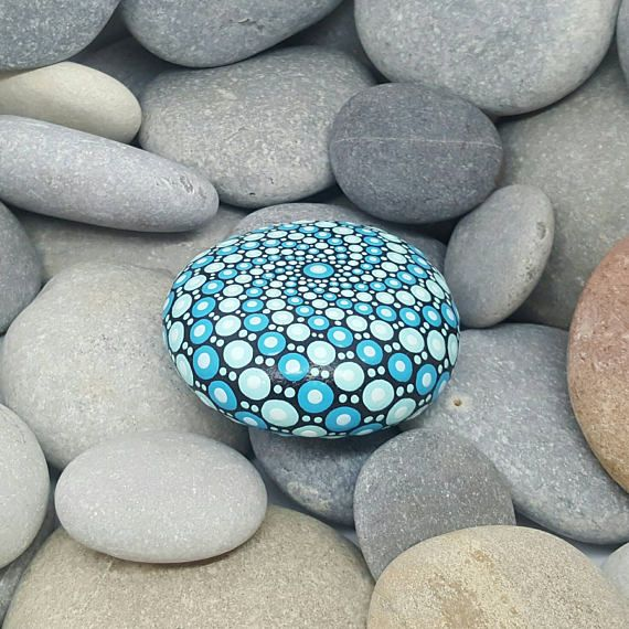 Introduce New Colors And Style In Your Home With These Rock Painting Ideas Pinoy Eplans