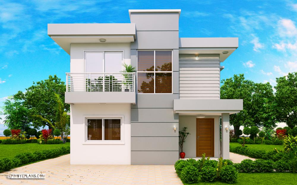 box type house design for wall kitchen and interior ideas rh omjtidieeb vinogradov store
