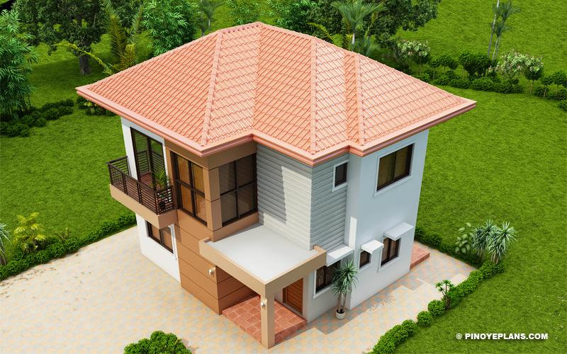 Print This Design | Pinoy ePlans