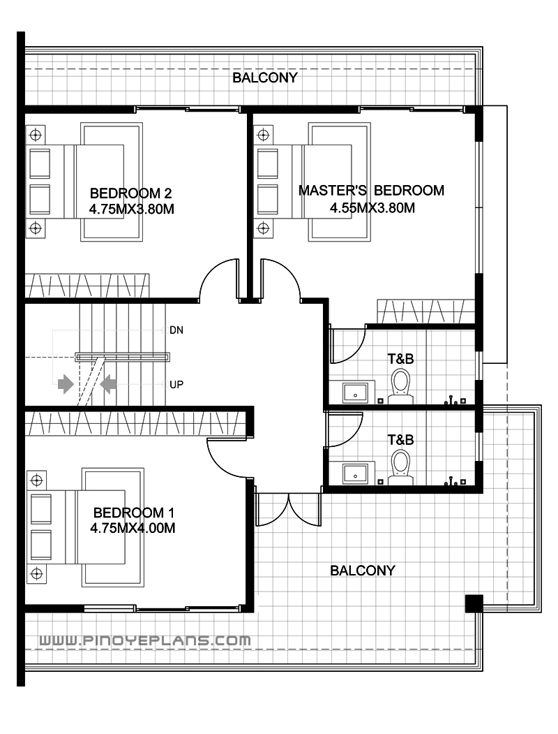 Two Story House Plans With Master Bedroom On Ground Floor House Spots,What Do Different Discharge Colors Mean