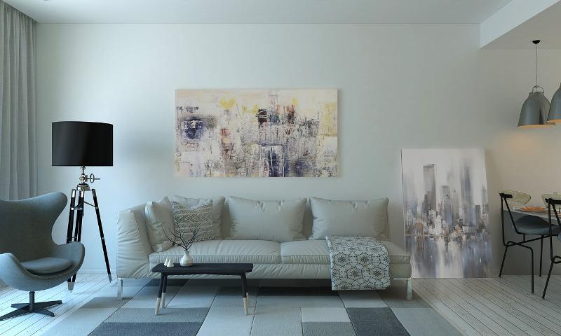 space-saving-living-room